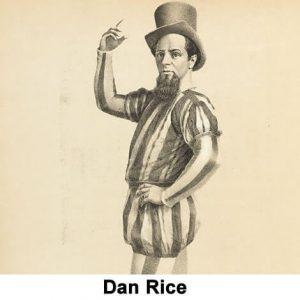 dan-rice