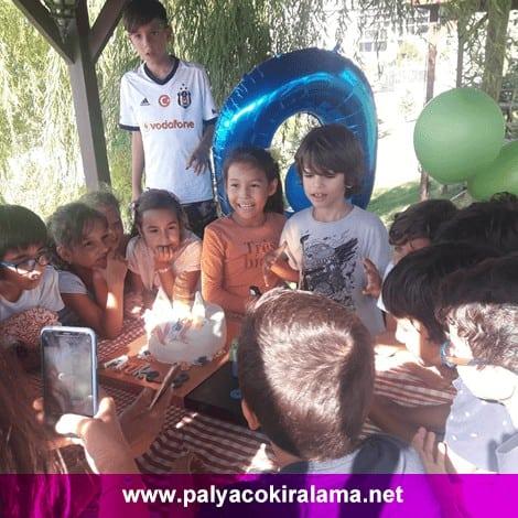okul-oncesi-palyaco-hizmeti