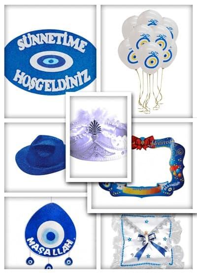 sunnet-organizasyonu-palyaco