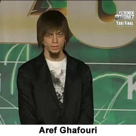 sihirbaz-aref-ghafouri