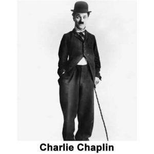 palyaco-charlie-chaplin