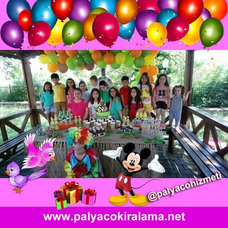 palyaco-etkinligi