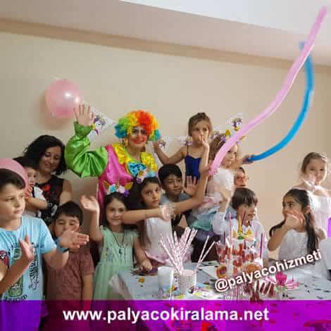 palyaco-sosis-balon
