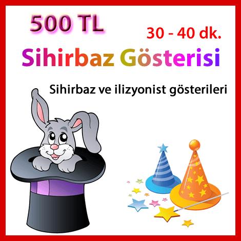 sihirbaz-kiralama-istanbul