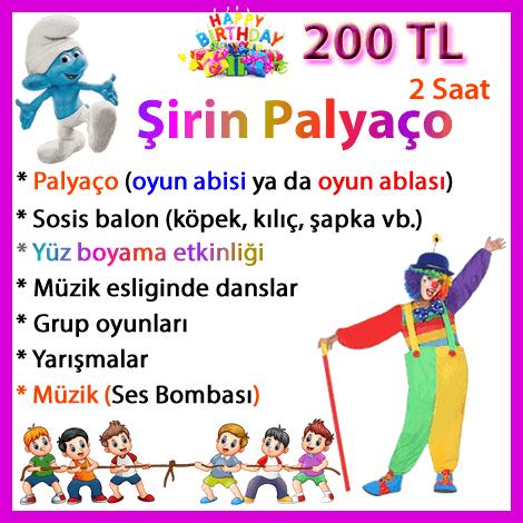 palyaco-kiralama-istanbul-2021