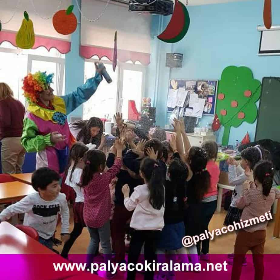 palyaco-kiralama-anadolu-yakasi