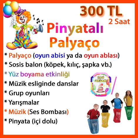 pinyatali-palyaco-2021