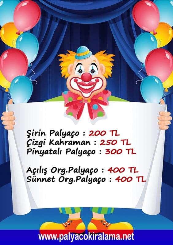palyaco-fiyatlari-2021-kampanya
