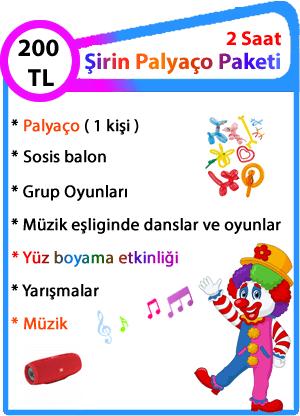 palyaco-hizmeti-2021